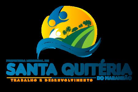 Prefeitura Municipal de Santa Quitéria do Maranhão